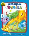 Preschool Basics - School Zone Publishing Company