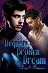 Requiem for a Broken Dream - Lori C. Hawkins
