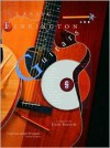 Classic Ferrington Guitars: Featuring the Custom-made Guitars of Master Luthier Danny Ferrington - Kate Giel, Linda Ronstadt