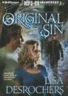 Original Sin - Lisa Desrochers, Sara Barnett, Michael, Michael Nathanson