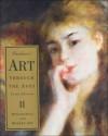 Art Through the Ages 2: Renaissance and Modern Art - Helen Gardner, Richard G. Tansey