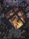Shades of Gray - Kraig Blackwelder, Brian Campbell, Chris Hartford