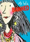 Ms Wiz Banned - Terence Blacker