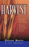 Harvest - Tal Brooke, Chuck Smith
