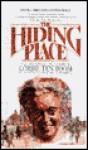 Hiding Place - Corrie ten Boom, John Sherrill, Elizabeth Sherrill