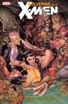 Wolverine & the X-Men, Vol. 2 - Jason Aaron, Nick Bradshaw, Chris Bachalo