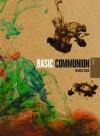 Communion - Francis Chan