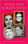 Stage and Screen Lives - Michael Billington