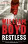 Restless - William Boyd