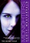 The Secret Hour - Scott Westerfeld