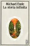 La storia infinita - Michael Ende, Otto Hupp, Amina Pandolfi