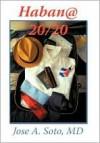 The Martian Chronicles (MP3 Book) - Ray Bradbury, Peter Marinker