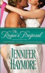 The Rogue's Proposal - Jennifer Haymore