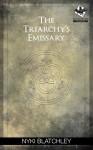 The Triarchy's Emissary - Nyki Blatchley