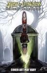 Army Of Darkness: Hellbillies & Deadnecks - Scott Cohn, Mike Raicht