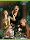 John Currin: New Paintings - Alison M. Gingeras, Dave Eggers, Kara Vander Weg, Wells Tower, Gagosian Gallery, Angus Cook