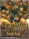 Taras Bulba and Other Tales - Nikolai Gogol, C.J. Hogarth