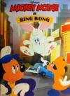 Disney's Mickey Mouse in Bing Bong - Lee Nordling
