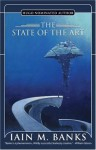 The State of the Art - Iain M. Banks