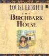 The Birchbark House - Louise Erdrich, Nicolle Littrell
