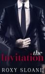 The Invitation - Roxy Sloane