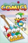 Walt Disney's Comics & Stories #662 (Walt Disney's Comics and Stories (Graphic Novels)) - William Van Horn, Dave Rawson, Freddy Milton
