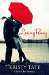 Losing Penny - Kristy Tate