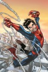 Amazing Spider-Man Vol. 1: The Parker Luck - Dan Slott, Humberto Ramos