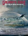 Galaxy's Edge Magazine: Issue 30, January 2018 (Galaxy's Edge magazine) - Mike Resnick