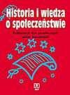 Historia i wiedza o społeczeństwie : podręcznik dla zasadniczych szkół zawodowych - Jolanta Choińska-Mika