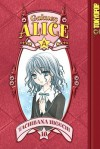 Gakuen Alice, Vol. 10 - Tachibana Higuchi