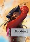 Blackbeard (Dominoes: Starter Level) - John Escott