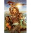 [(Buffy the Vampire Slayer Season 8: Volume 1 )] [Author: Michelle Madsen] [Jun-2012] - Michelle Madsen