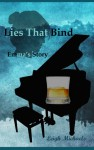 Lies That Bind: Emma's Story - Leigh Michaels