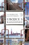 Ubojice s razglednice - Damir Biličić, James Patterson, Liza Marklund