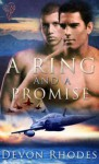 A Ring and a Promise - Devon Rhodes