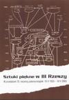 Sztuki piękne w III Rzeszy - Hubert Orłowski