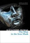 Man in the Iron Mask - Alexandre Dumas