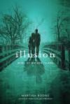 Illusion - Martina Boone