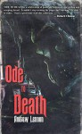 Ode to Death - Andrew Lennon