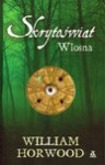 Skrytoświat: Wiosna - William Horwood, Cezary Frąc