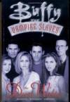 Buffy the Vampire Slayer: Dust Waltz - Dan Brereton, Hector Gomez, Joss Whedon