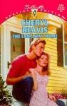 The Long Way Home - Cheryl Reavis