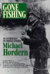 Gone Fishing - Michael Hordern, Abigail Morgan