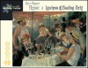Pierre-Auguste Renoir: Luncheon of the Boating Party - Pierre-Auguste Renoir