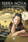 Terra Nova: An Anthology of Contemporary Spanish Science Fiction - Sue Burke