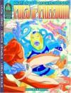 Mutants & Masterminds: Foes Of Freedom - Steve Kenson, Steven Schend