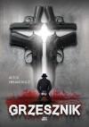 Grzesznik - Urbanowicz Artur
