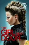 The Girl Next Door (Bend or Break) - Amy Jo Cousins