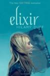 Elixir - Hilary Duff